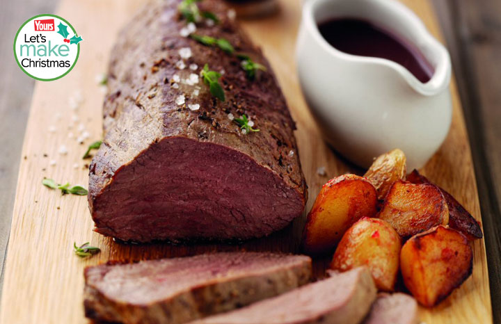 Roast-Beef-Tenderloin-with-Cranberry-Red-Wine-Sauce-(low-res).jpg