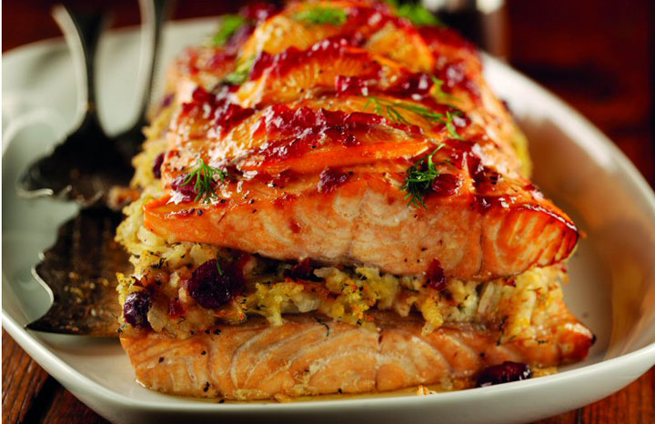 Cranberry-and-Orange-Roast-Salmon-(low-res)web2.jpg