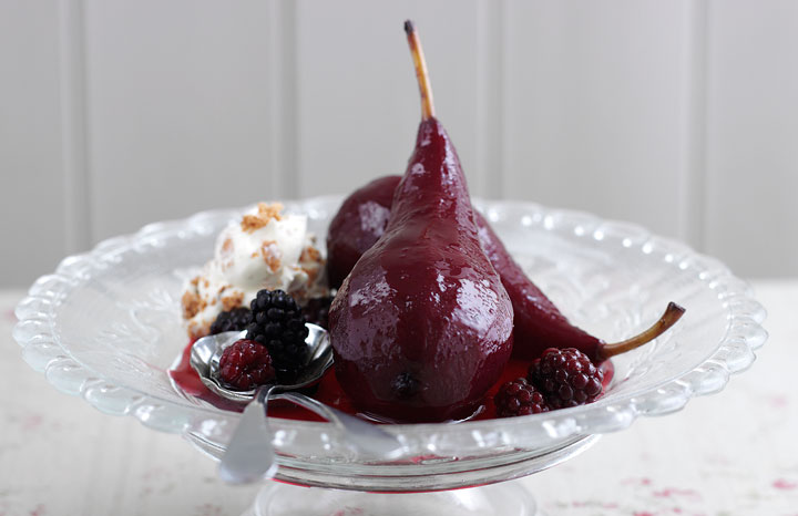 Poached-pears-in-blackberry-wine.jpg