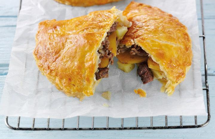 cornish-pastys-(NXPowerLite).jpg