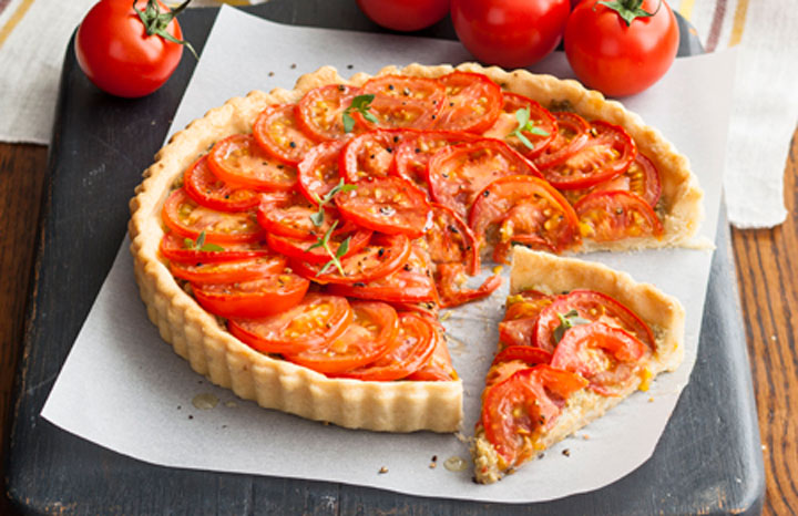 Tomato-&-thyme-tartweb.jpg