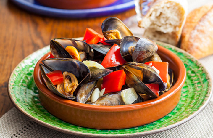 Red-pepper-&-fennel-mussels-1web.jpg