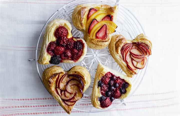 hearts_full_of_fruit_02.jpg