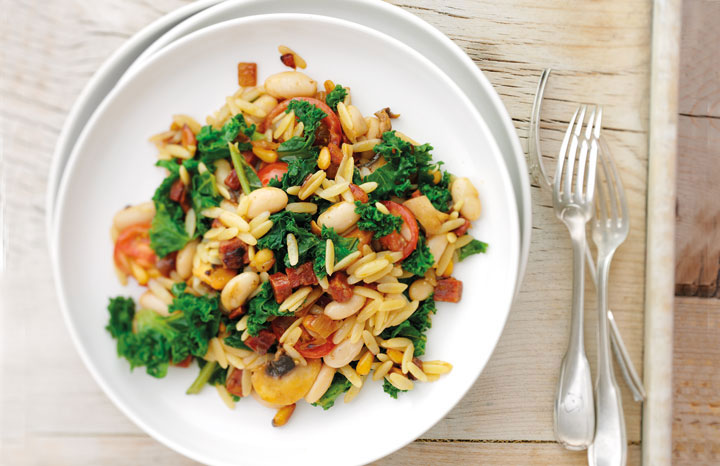 Orzo-With-Kale-&-Chorizo.jpg