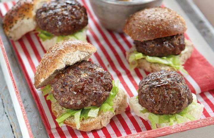 beef%20mushroom%20and%20redcurrent%20burgers.jpg