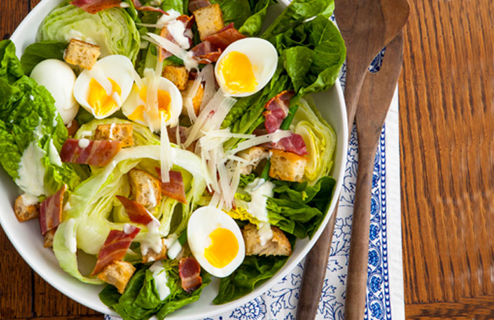 Romaine,-Little-Gem-&-Iceberg-salad-withweb.jpg