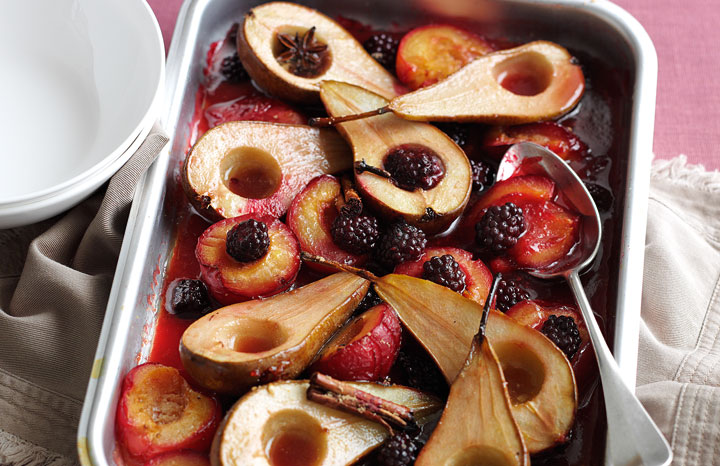Roasted-orchard-fruits[1].jpg