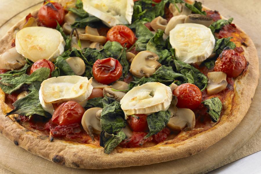 193a%20veggie%20pizza.jpg