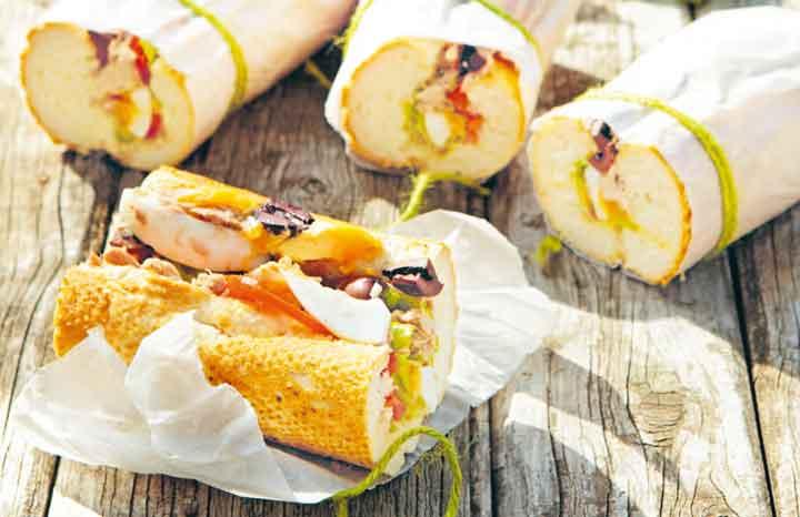 Tuna-and-egg.jpg