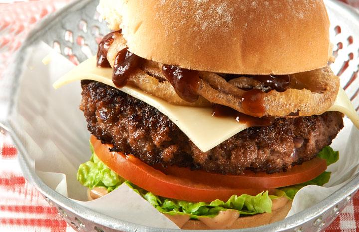Burger_prod.jpg