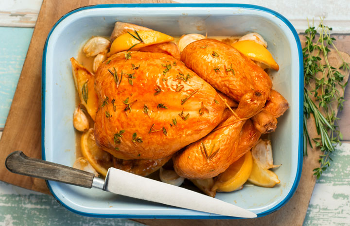 Roast-Chicken-with-Lemon-and-Herbs.jpg