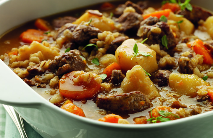 Irish%20Stew%20with%20Barley.jpg