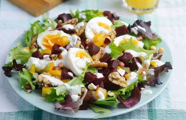 Yvonne-Bishop-Weston's-Power-Salad.jpg