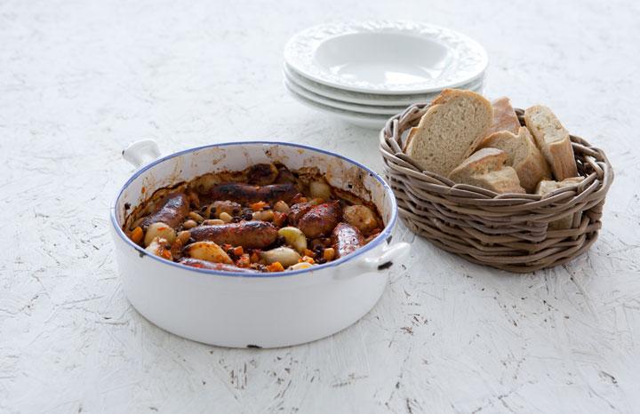 Chilli-SausagenLentil-Casserole.jpg