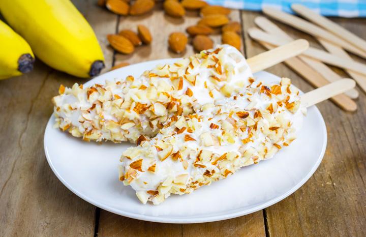 bananabreakfastpops.jpg