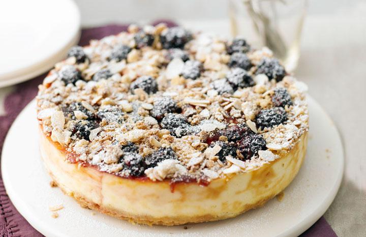 122-Berry-Crumble-Cheesecake-HR.jpg