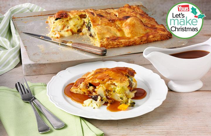 Vegetable-Pie-Gravy-1.jpg