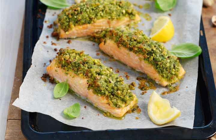 salmon-with-pistachio-basil-crust.jpg