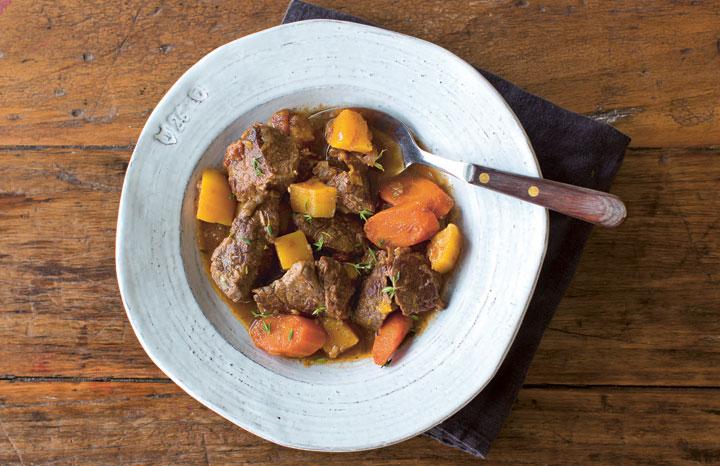 Beef-Pumpkin-Stew.jpg