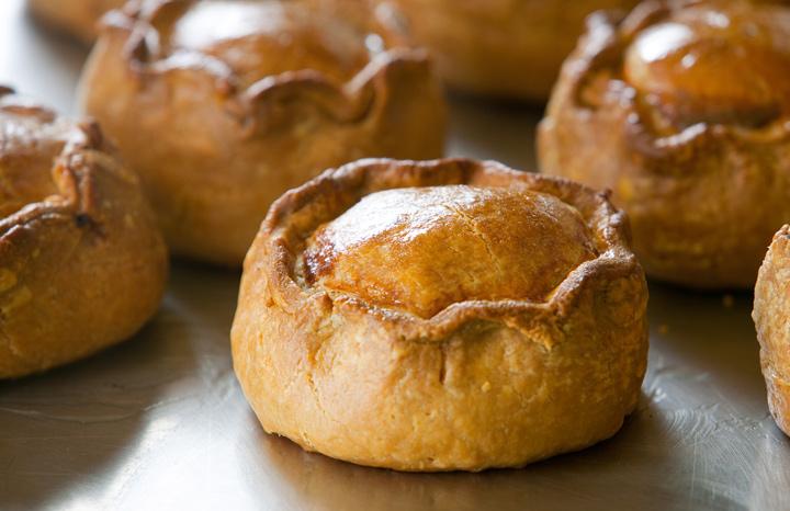 D&M-Freshly-baked-pies.jpg