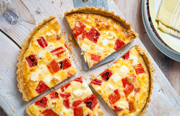 7---ROASTED_PEPPER_TART.jpg
