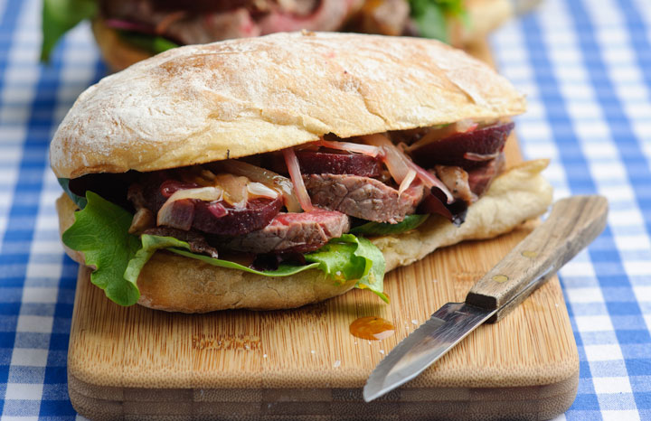 Steak-sandwich-with-honey-&-mustard-dressing.jpg