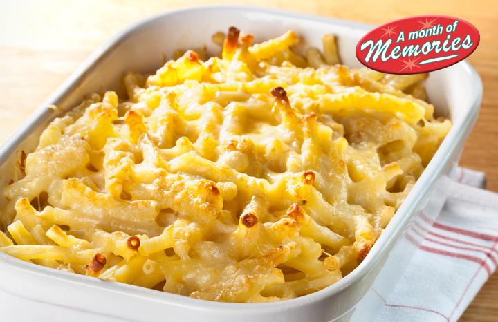 Macaroni[1].jpg