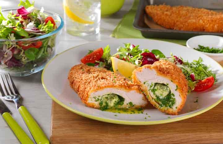 78-Chicken-Kiev-Knorr.jpg