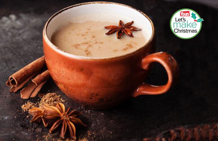 Chai-Tea[1].jpg