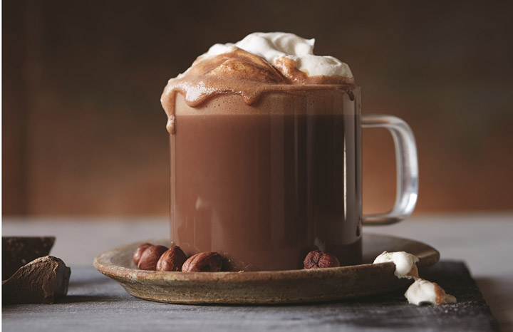Hazelnut_Hot_Chocolate.jpg