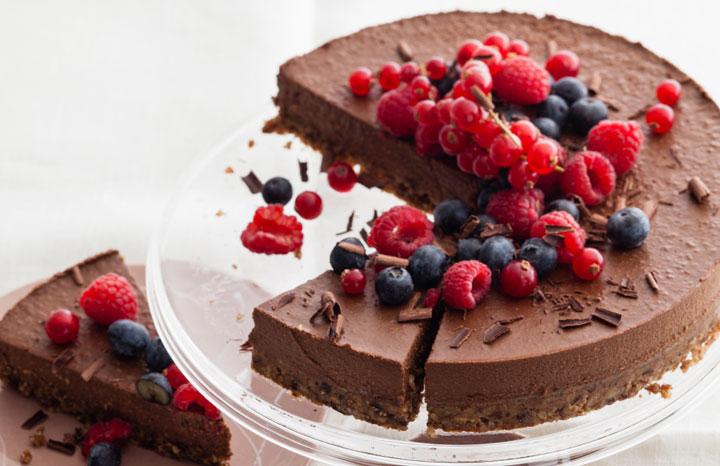 p180_chocolate-tart-2.jpg