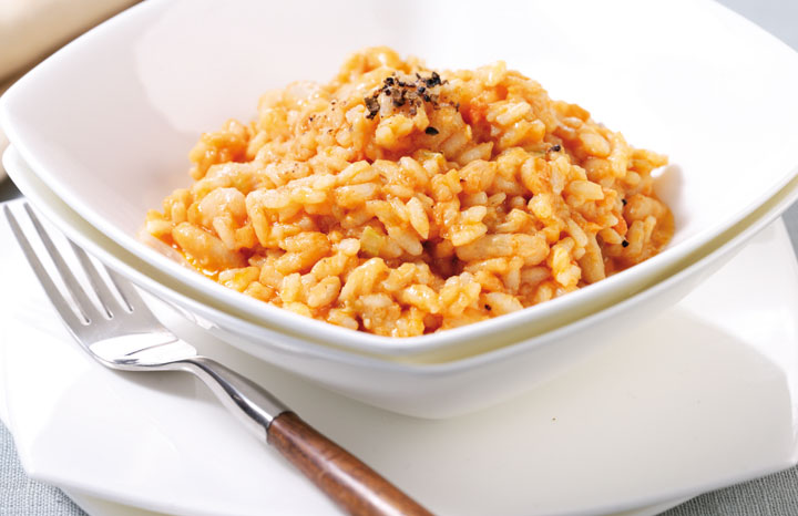 Pavia-style-risotto.jpg