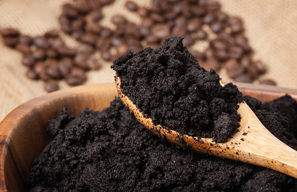 Coffee%20Grounds.jpg