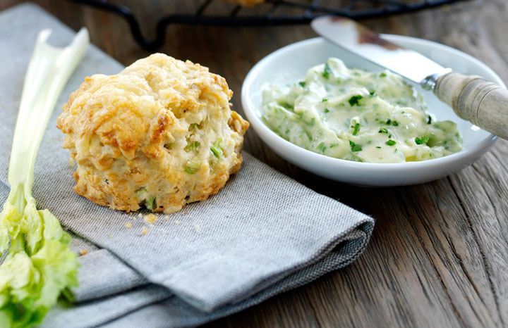 Cheese,-Fenland-celery-and-walnut-scones-served-with-parsley-butter-and-Fenland-celery-sticksweb.jpg