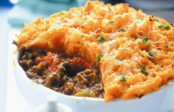 Cottage-pie.jpg