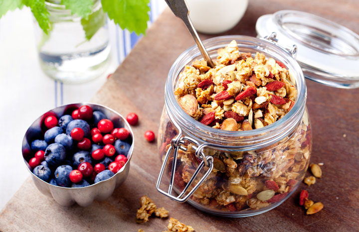 goji-berry-love-granola.jpg