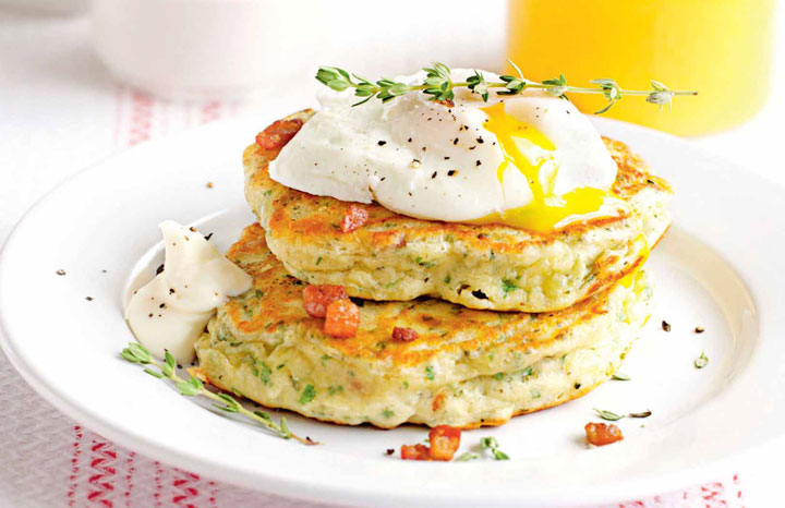 Bacon-and-Parsley-Hotcakes.jpg