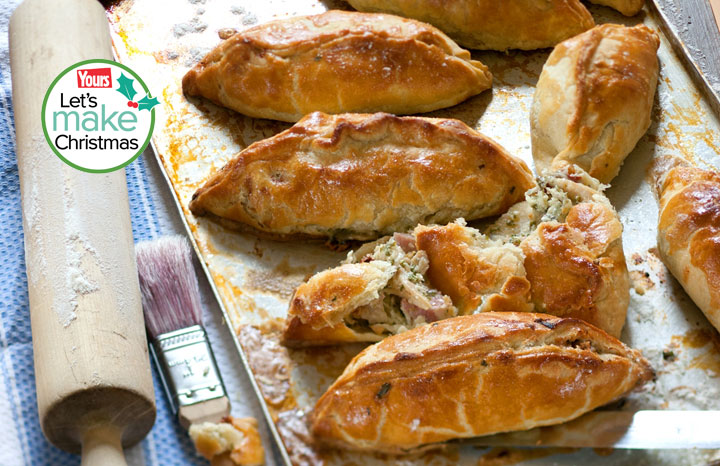 Turkey,-Ham-and-Gruyere-Pasties-(4).jpg