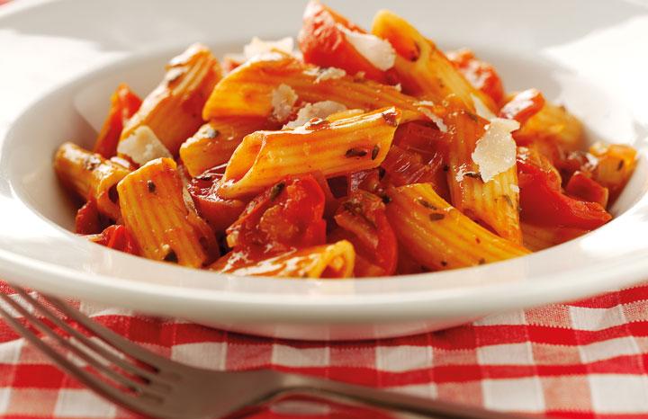Image---Pasta-Napolitana---Knorr-Herb-Flavour-Pot.jpg