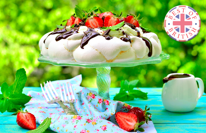 Udi's-Strawberry-and-Chocolate-pavlova.jpg