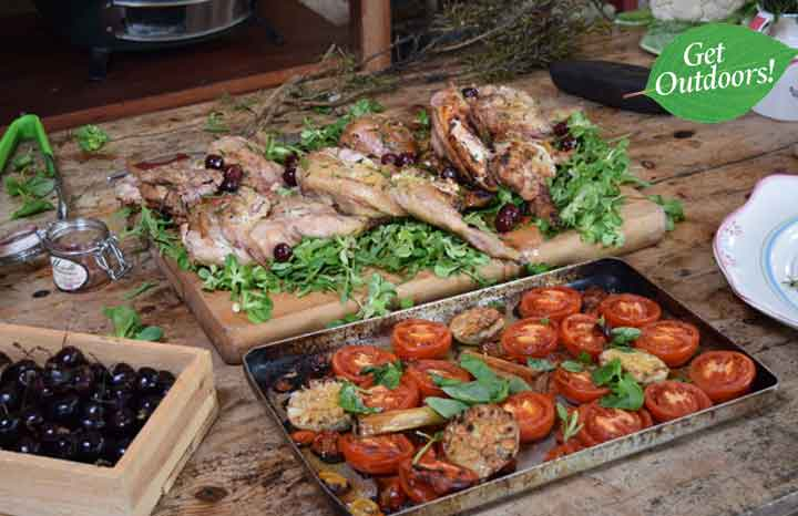 Alex-James'-Red-Tractor-BBQ-Tuscan-Chicken_720x405.jpg