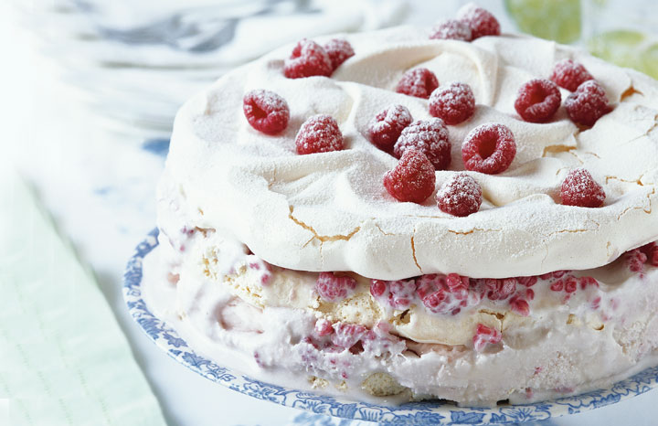 ICED_MERINGUE-Gateau.jpg