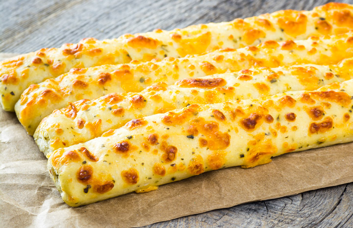 Cheesy%20Cauli-sticks.jpg