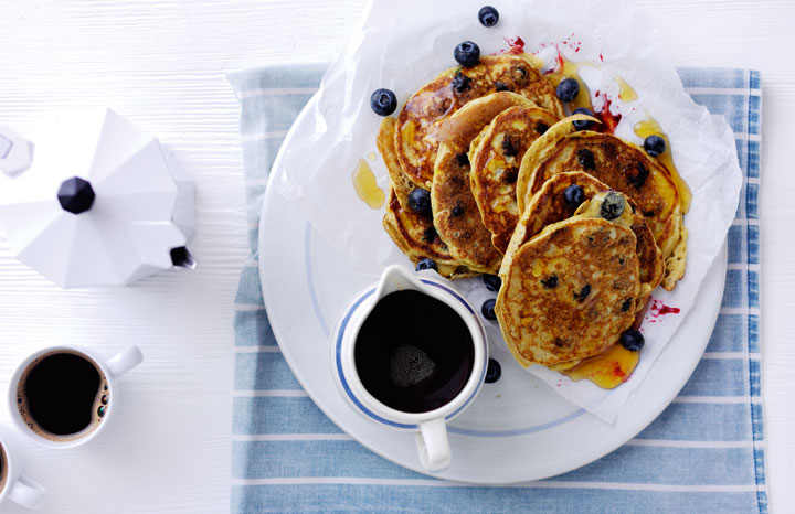 American-style-blueberry-pancakes.jpg