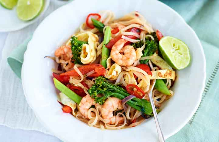 stir-fry_charlie-richards-RS[1].jpg