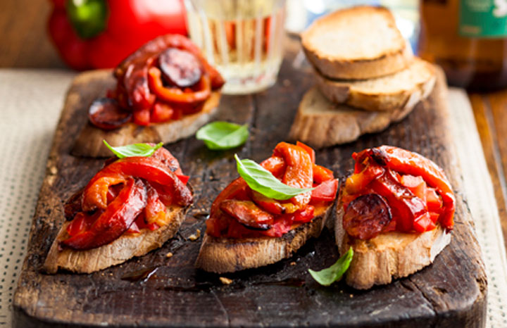 Grilled-red-peppers-with-chorizo-toastweb.jpg