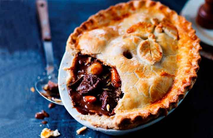 05_NZL-pie_0103.jpg