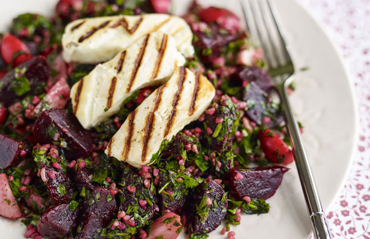 Sweet-Chilli-beetroot,-radish,-herb-&-bulgar-tabbouleh.jpg