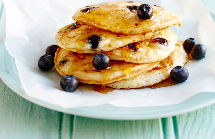 Coconut-blueberry-pancakes.jpg