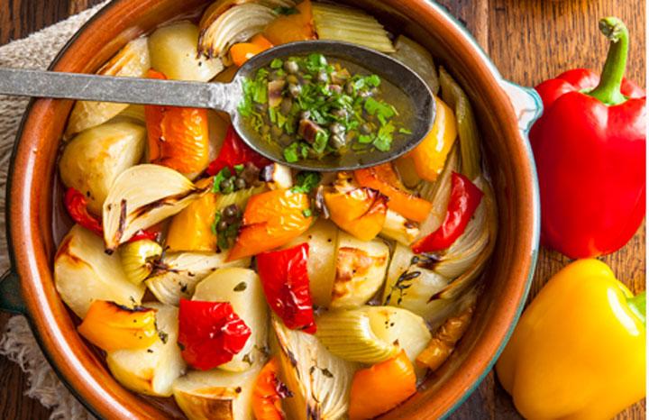 Roasted-pepper-&-potato-stew-web.jpg